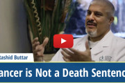 video-buttar-cancer-is-not-death-sentence