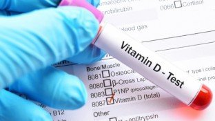 Are High Vitamin D Blood Levels Key in Preventing Breast Cancer?
