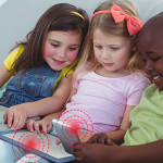 wifi-radiation-children-risk