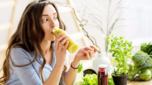 Green Juice: Special Strategies for Juicing Greens (recipes included!)